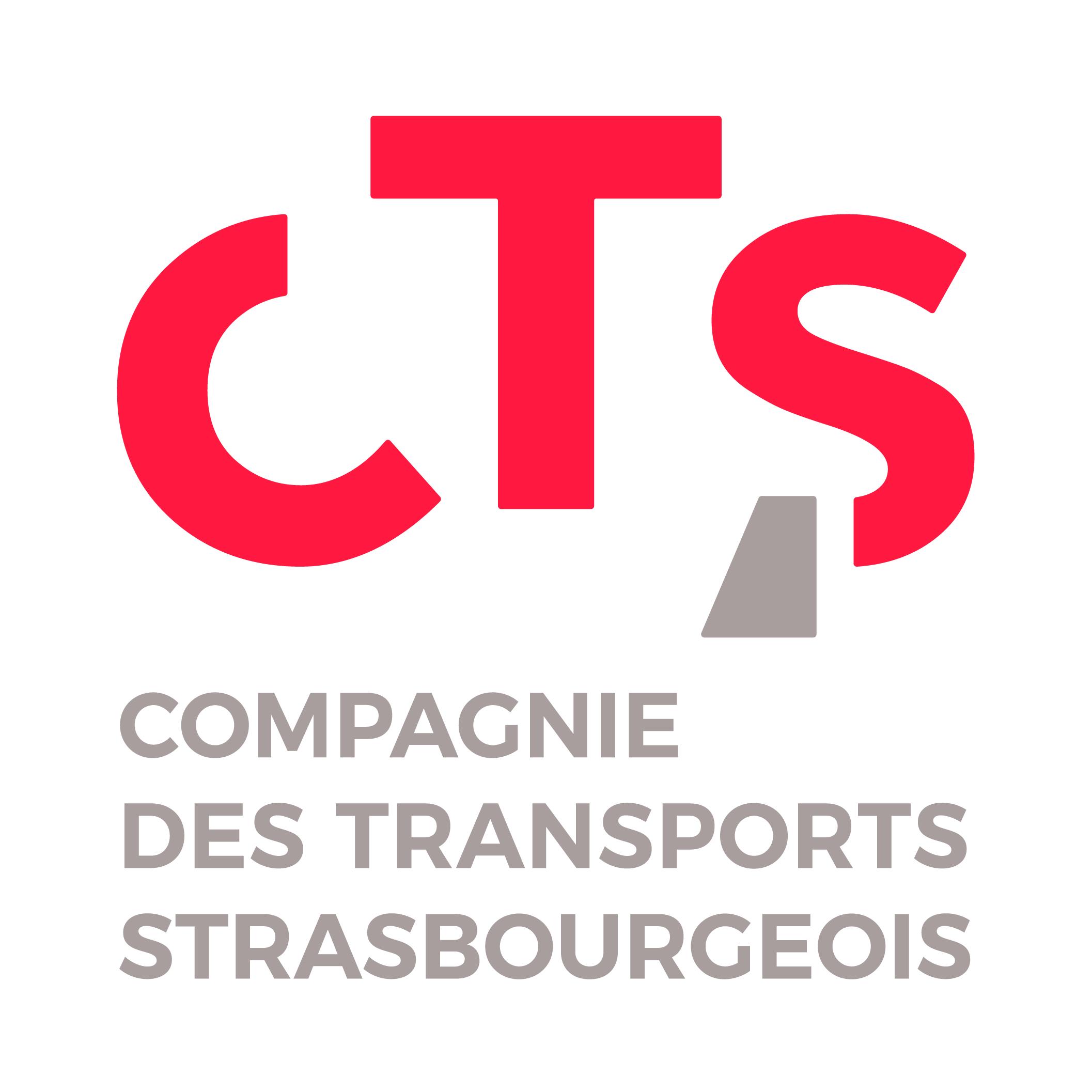 logo_CTS+NOM_cart_blanc