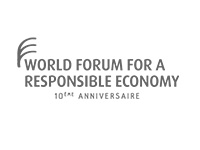 worl forum for responsive economy
